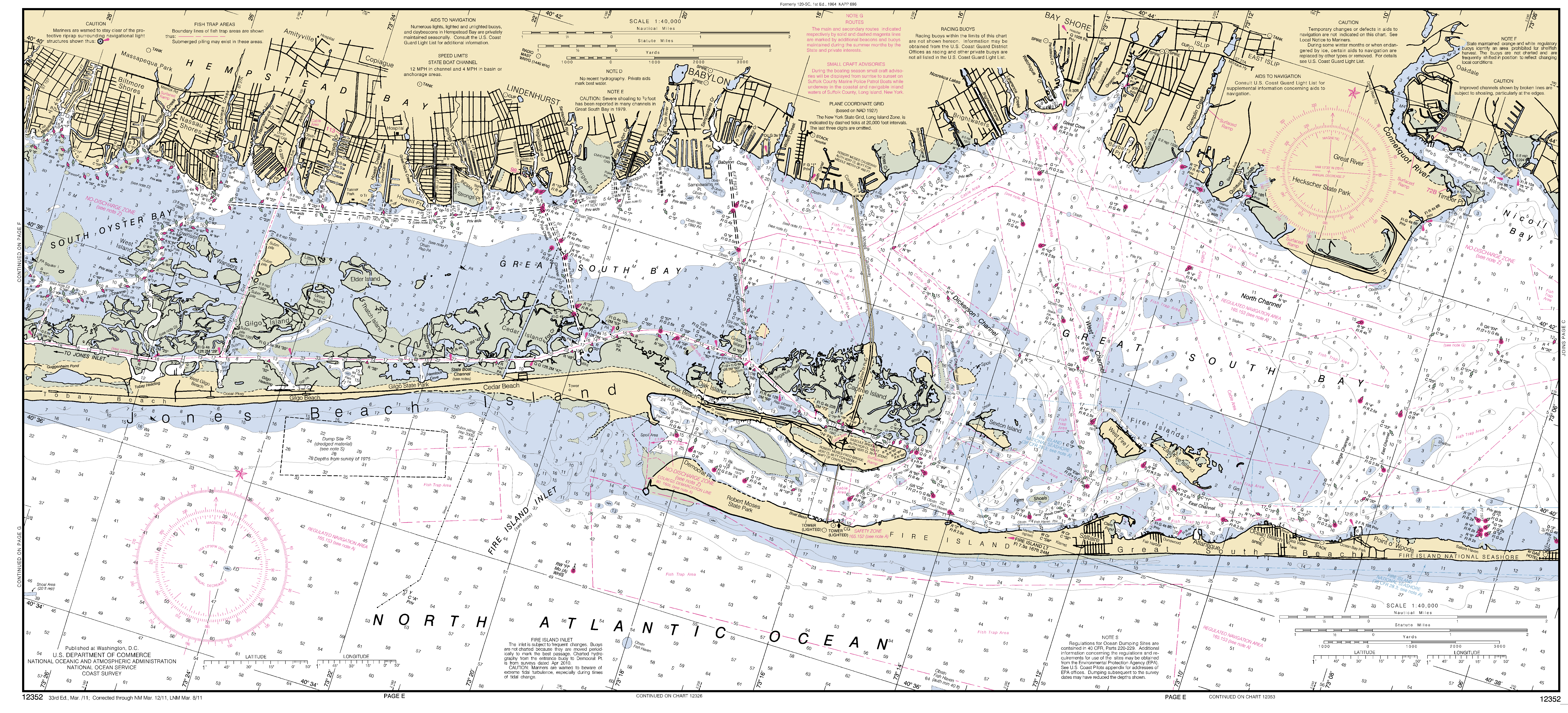 nh maps with 12352 3 South Oyster Bay To Great South Bay Long Island Ny on County Map likewise 11951 together with Nh Errol additionally Nh Eastwakefield as well Pune Map.