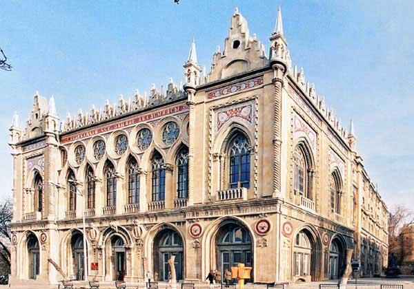 baku_ismailiyya_building_azerbaijan_photo.jpg