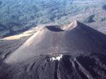 Michoacan-Guanajuato Volcano, Mexico, Volcano photo