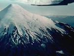 Osorno Volcano, Chile, Volcano photo