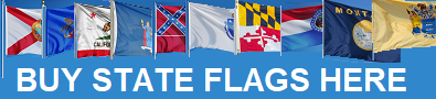 Buy USA state flags here